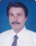 Md. Hamidul Haque-w125-156